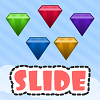 Diamonds Slide